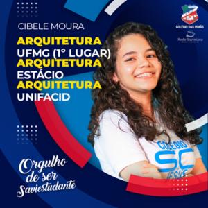 CIBELE-MOURA-FERREIRA