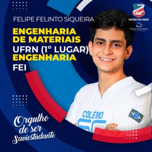 FELIPE-FELINTO-SIQUEIRA
